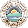 GreeneCountyLogo