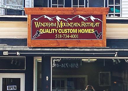 windham-storefront