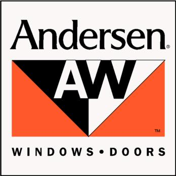 andersen-windows-logo