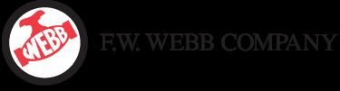 fwwebb_logo
