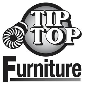 tip-top1