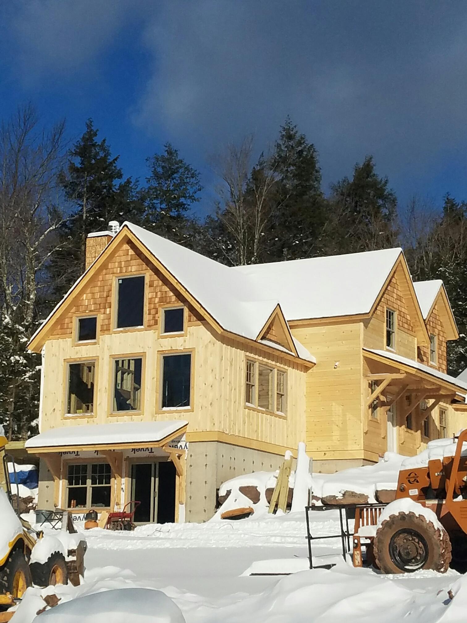building lot 10  slide 1