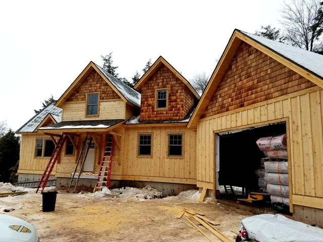 building lot 10 slide 2