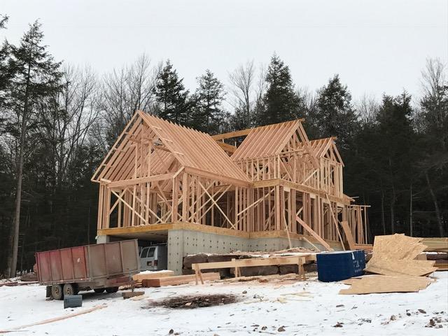 building lot 10 slide 5