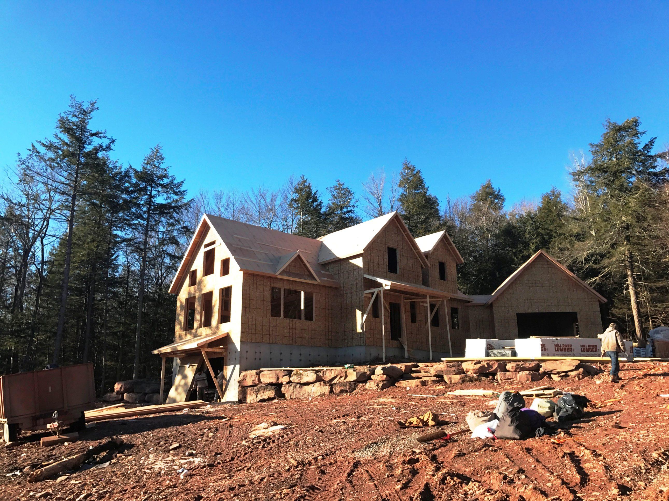 building lot 10 slide 4