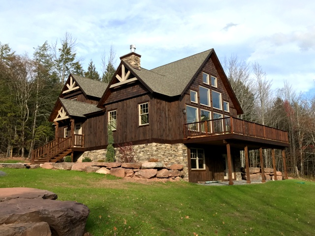 44 Timber Trail,  Windham Estates