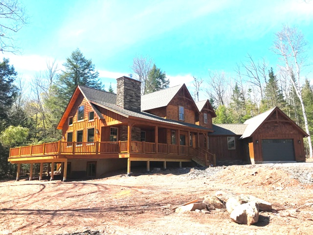 44 Timber Trail,  Windham ,NY 12496